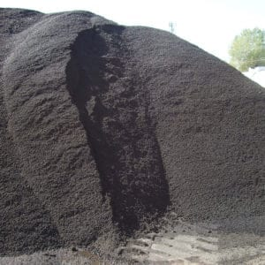Cold Mix Asphalt (Patch)