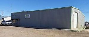El Paso Trench Shoring Rentals